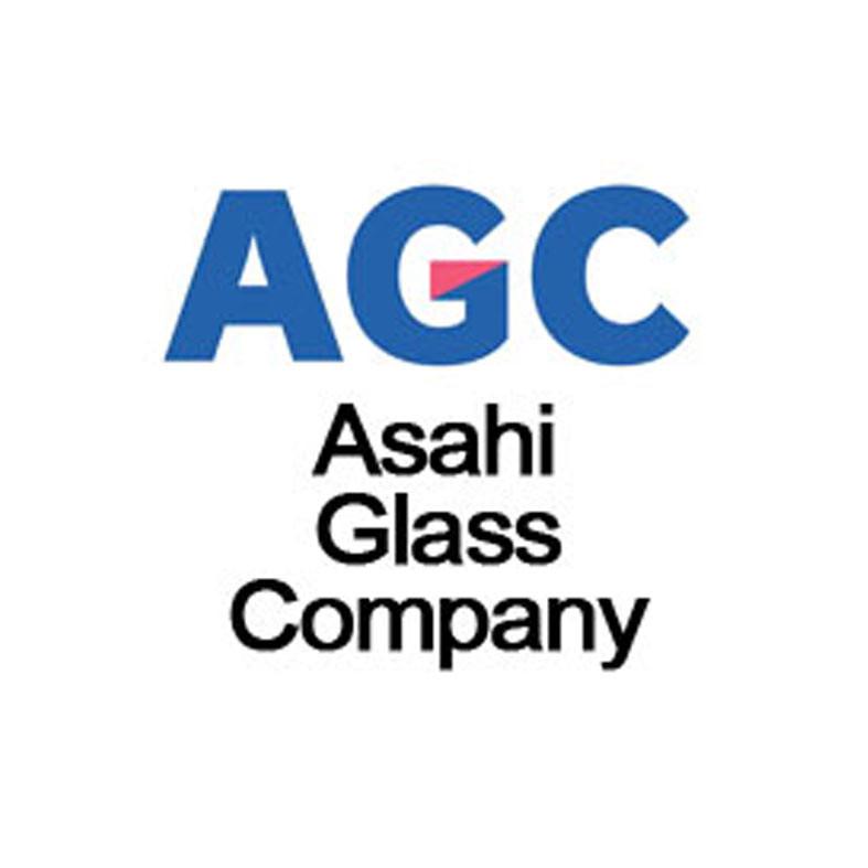 AGC стекло