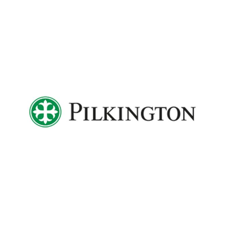 Pinkington